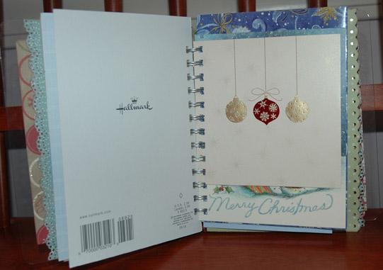 JKelley_christmasD