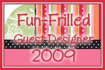 FunFrilledGuestDesigner2009