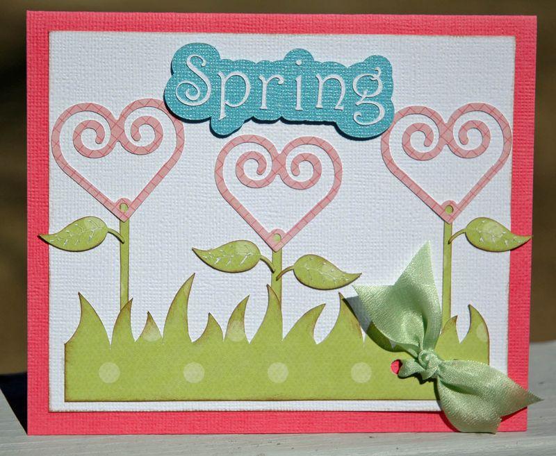 Jkelley_springcard