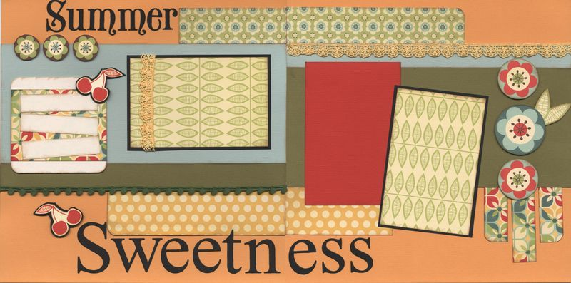 SummerSweetnesssmall