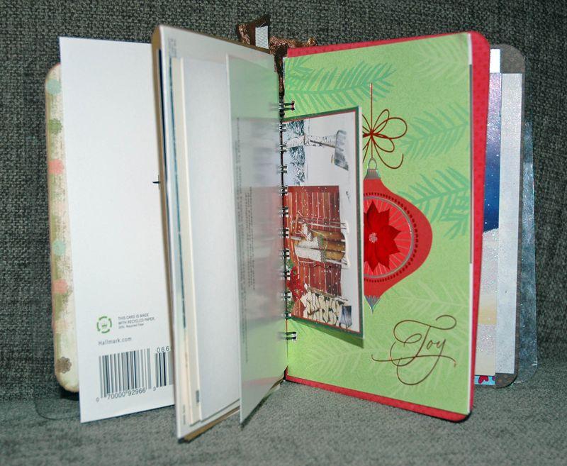 Christmasbook4