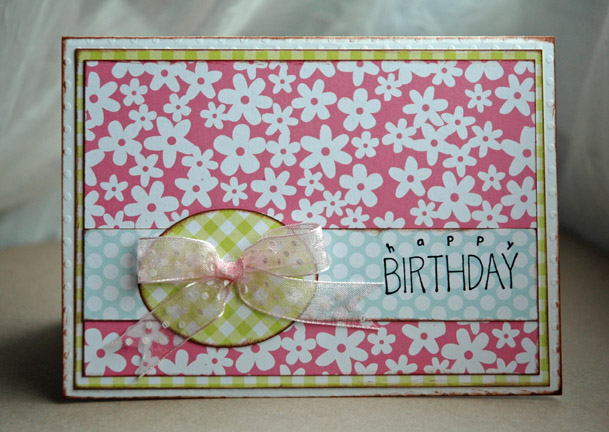 JulieK_birthday1