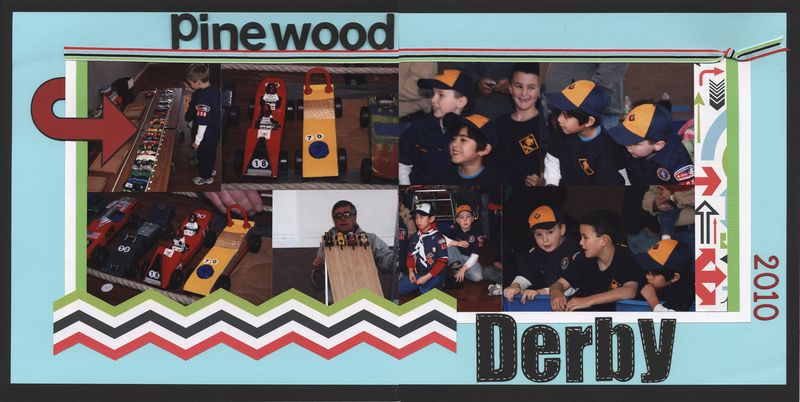 Jkelley_pinewoodderby