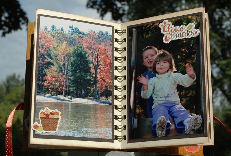 JulieKAppleCiderbook (6)