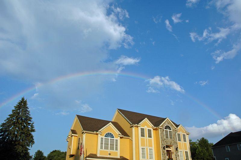 2010 July Pool DeCordova Rainbow 068