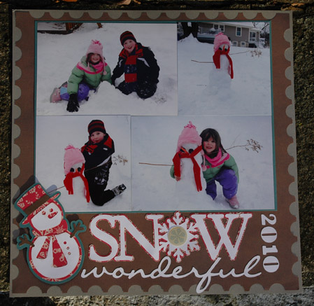 Jkelley_snow1