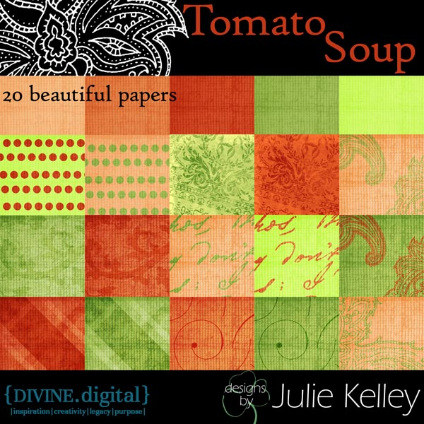 Juliekelley_tomatosoup_preview600