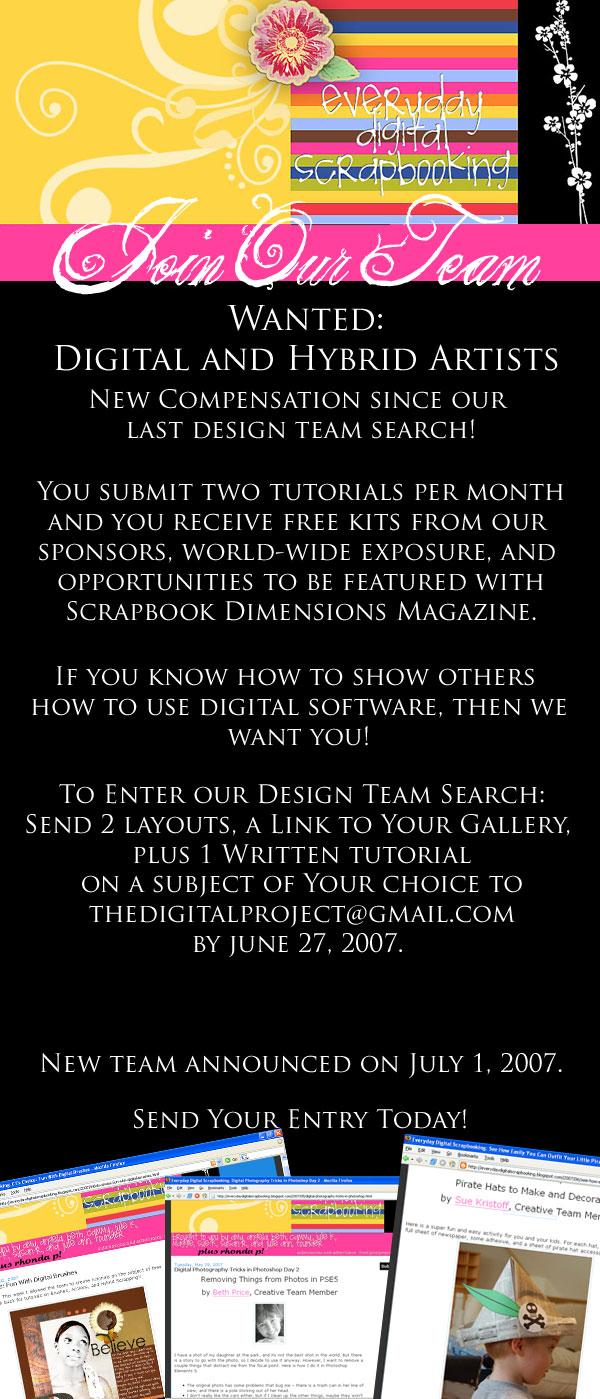 Shesmart01designteamsearch1_3