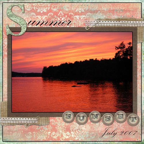 Sunset1_jenwilson