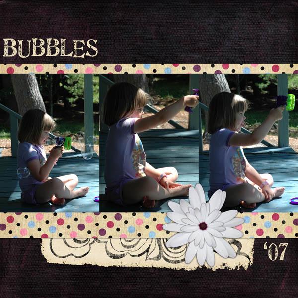 Bubbles_arockwell