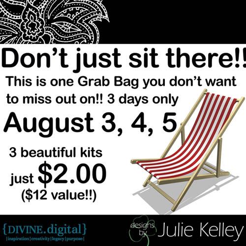 Juliekelley_augustgrabbag500