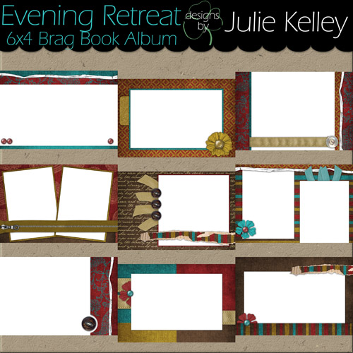 Jkell_eveningretreatbragbook