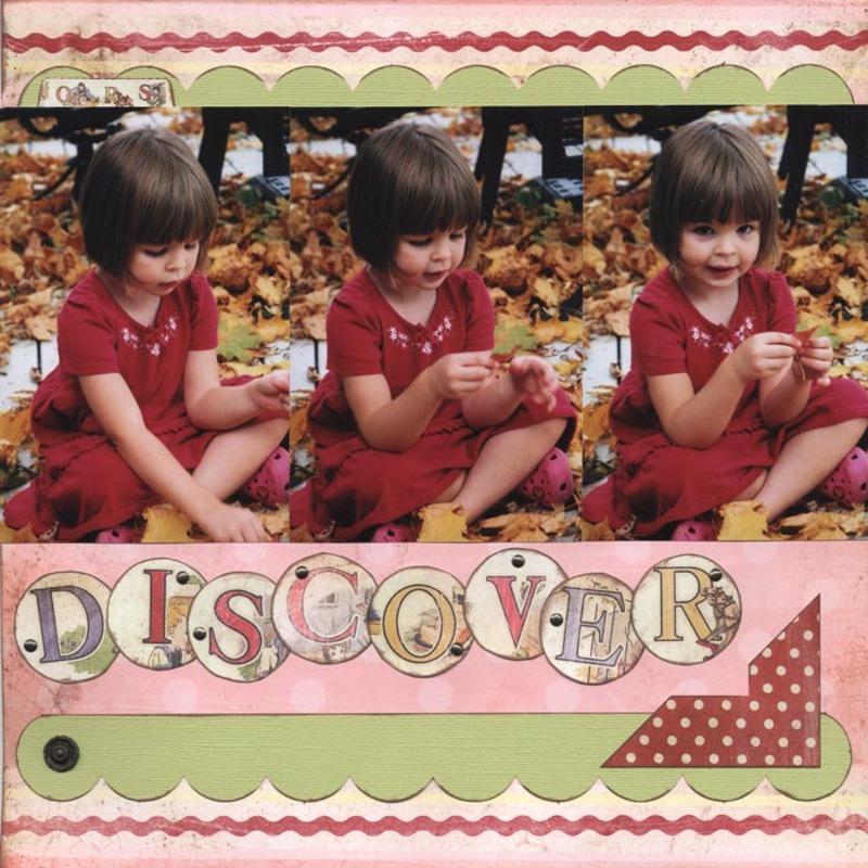 Jkelley_discover_2
