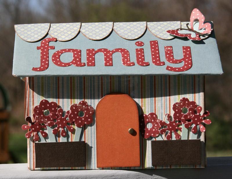 Jkelley_house