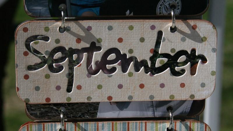 Jkelley_house_septembera