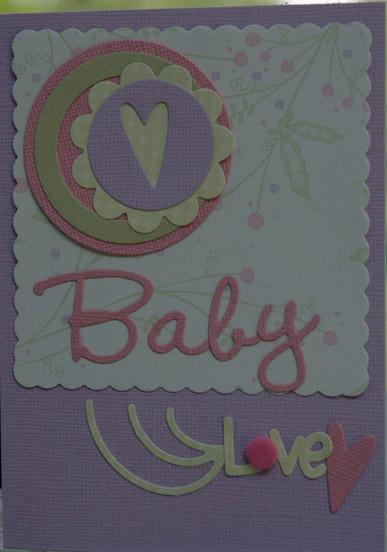 Jkelley_babycard