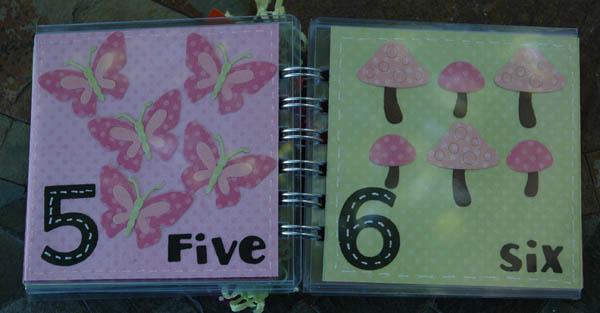 Number5_6