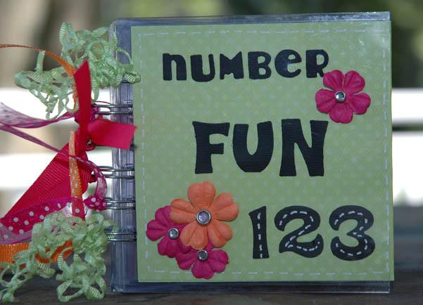 Numberfun1