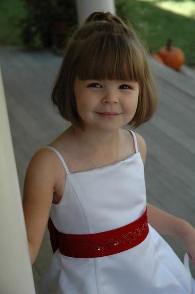 Kathryn2