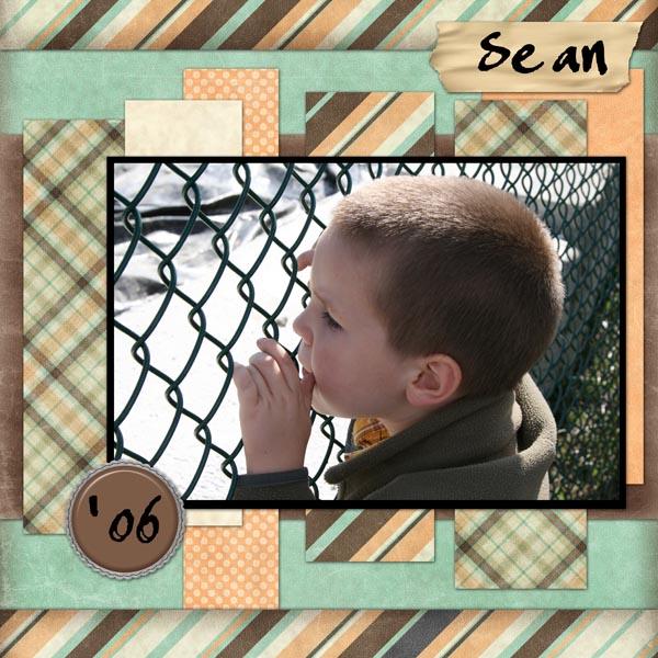 Sean06